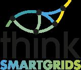 Think SmartGrids