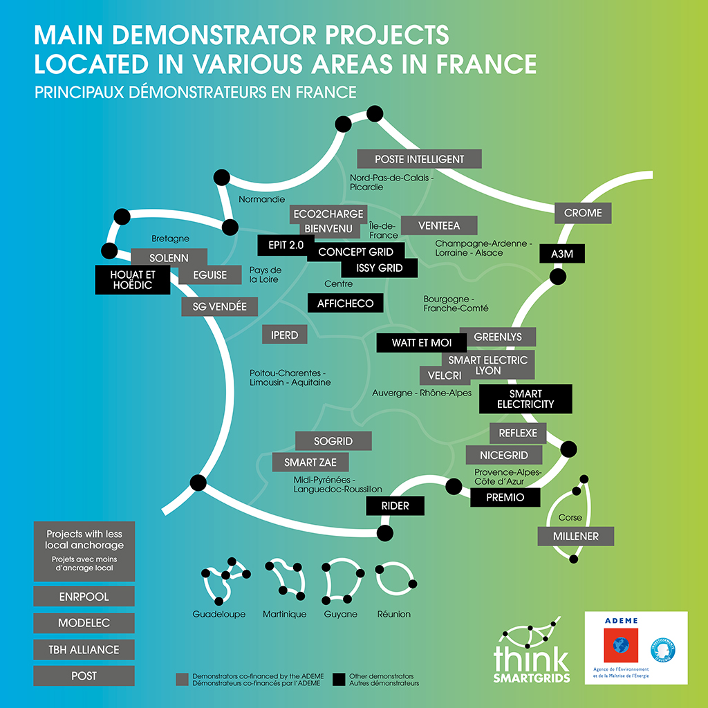 ThinkSmartGrids_Carte 1024