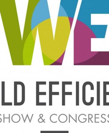 Think Smartgrids promeut la filière des réseaux intelligents français au Salon World Efficiency