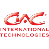 Ciac International Technologies