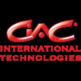 Ciac International Technologies