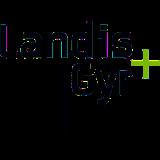 Landis+Gyr France