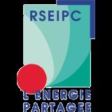 RSEIPC