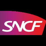 SNCF - Cluster innovation & recherche énergie