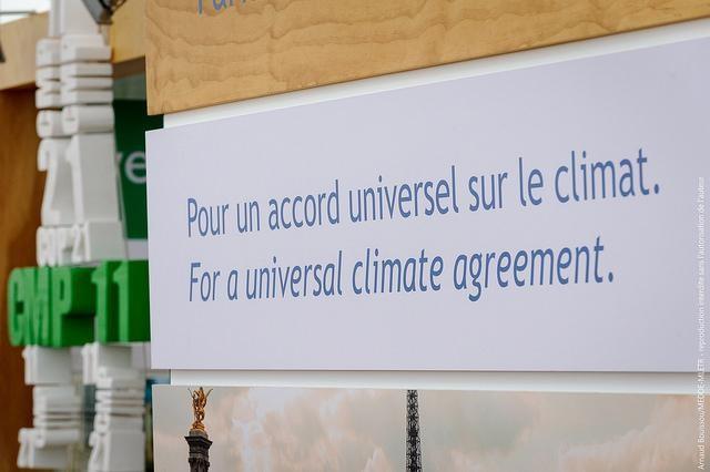affiche-cop21-accord-universel-climat