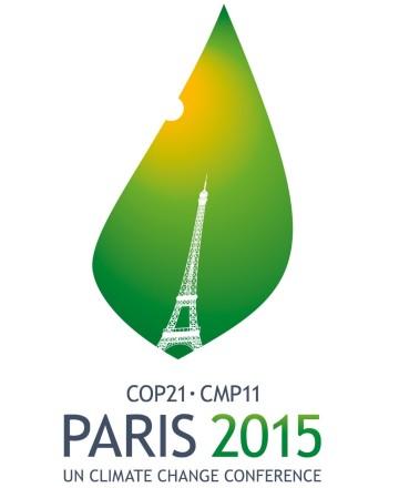 Think Smartgrids à la COP21
