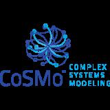 The Cosmo company