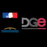 http://www.entreprises.gouv.fr/dge