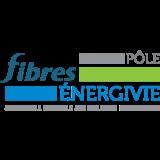 Fibres EnergiVie