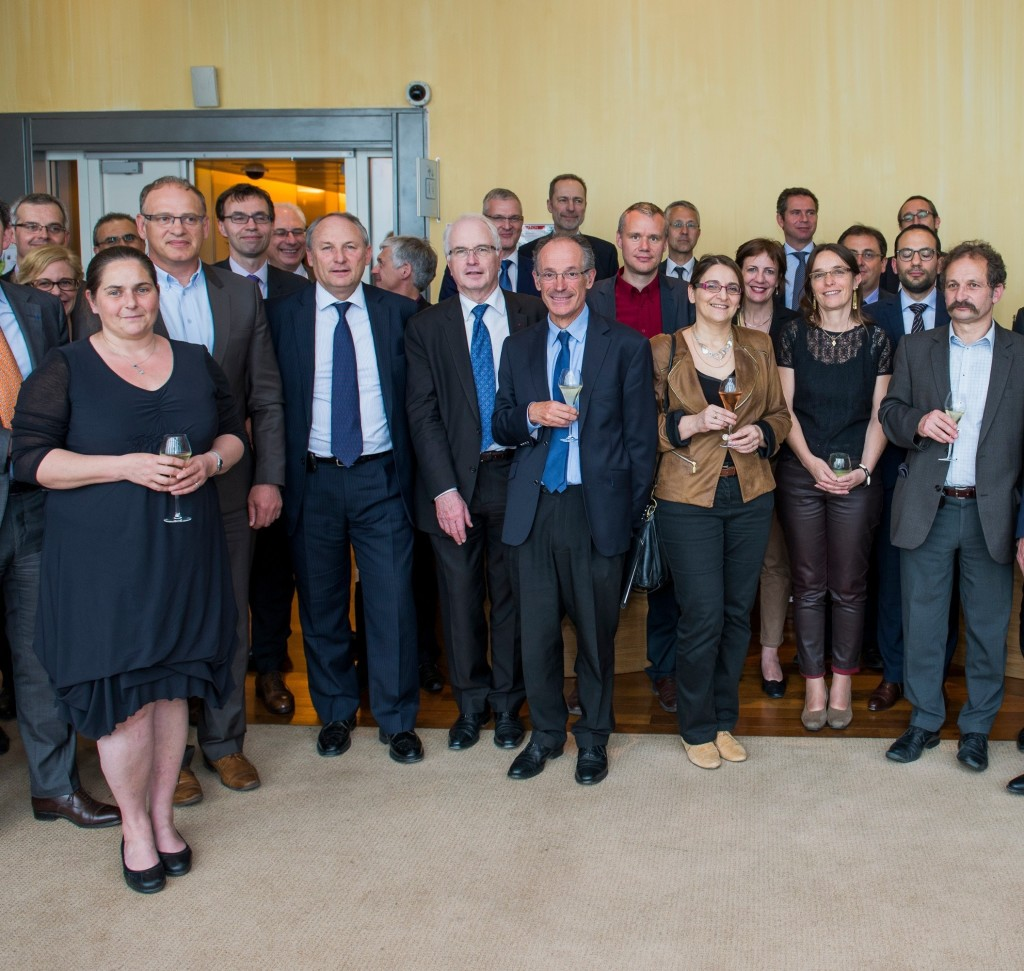think-smartgrids-membres-association