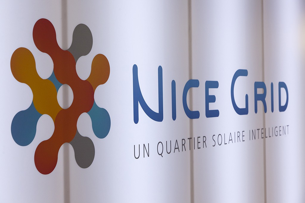 Showroom-nicegrid-nice-quartier-solaire-intelligent