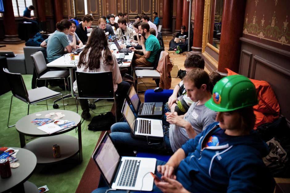 concours-innovation-hackaton-developpement