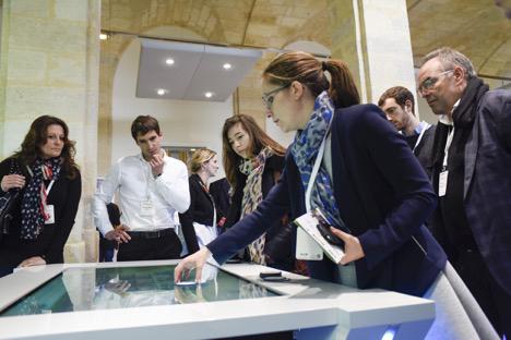 Les principaux démonstrateurs Smart Grids français
