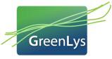 greenlys