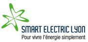 smart-electric-lyon