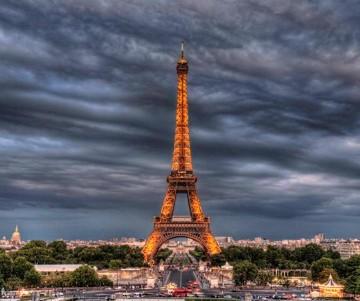 Les Smart Grids dans la feuille de route du Grand Paris