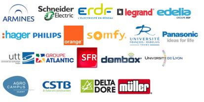 partenaires-smart-electric-lyon