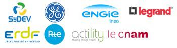 partenaires-smart-grid-vendee