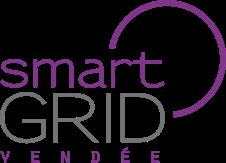 smart-grid-vendee