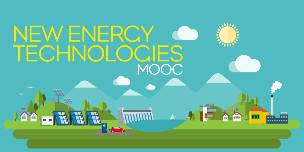 think-smartgrids-new-technologies-mooc