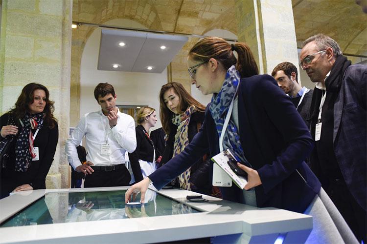 demonstrateurs-smart-grids-francais-think-smartgrids
