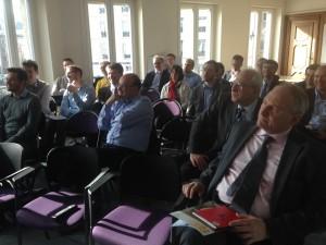 think-smartgrids-conference-see-cybersécurité-réseaux-électriques