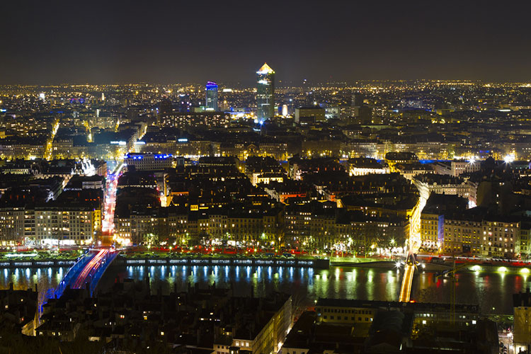 think-smartgrids-ville-durable-lyon