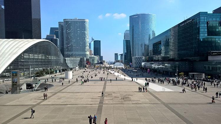 France leader Smart Grids en Europe