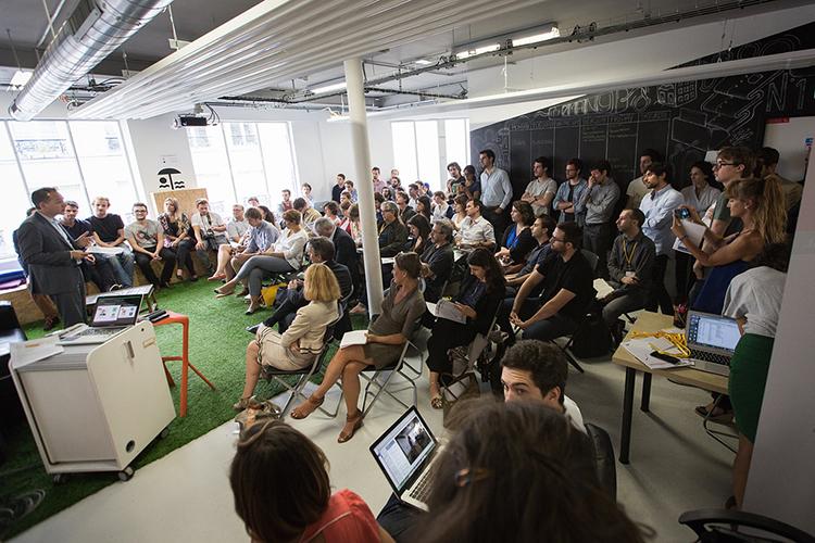 think-smartgrids-Investissement-startups-SmartGrids-
