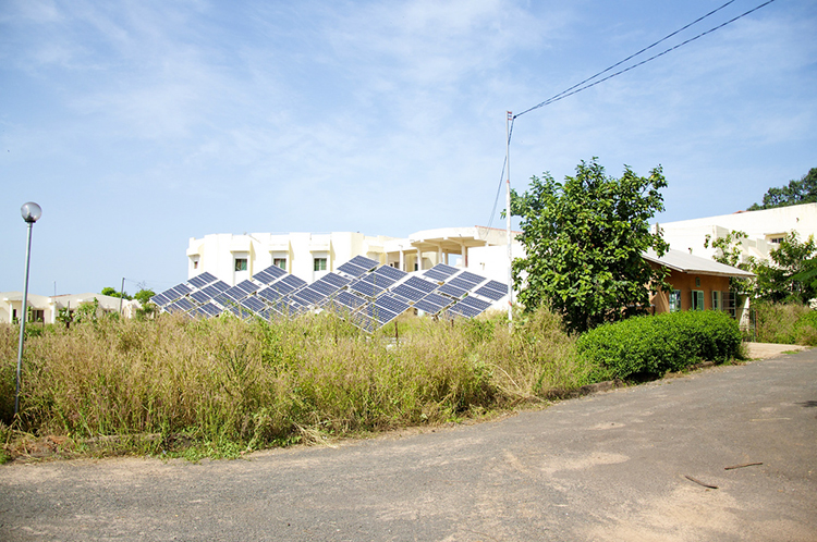 think-smartgrids-des-smart-grids-pour-electrifier-l-afrique