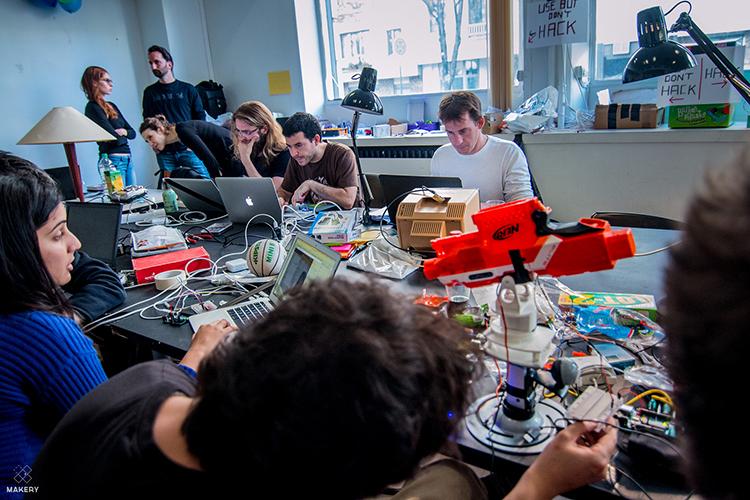 think-smartgrids-hackathon-compteur-connect