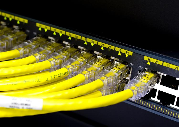 think-smartgrids-loi-republique-numerique-cable-réseaux