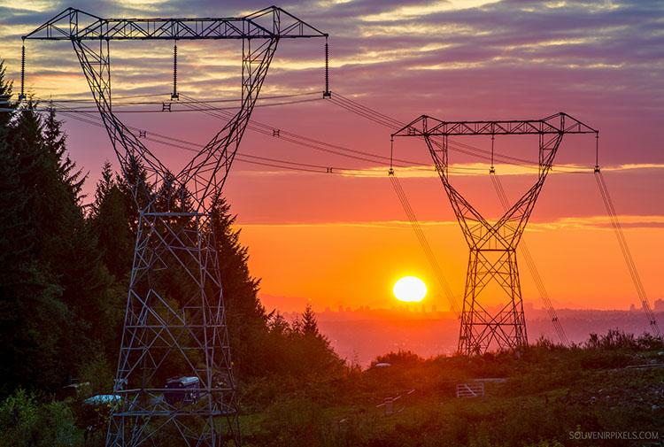 think-smartgrids-sciences-sociales-réseaux-électriques