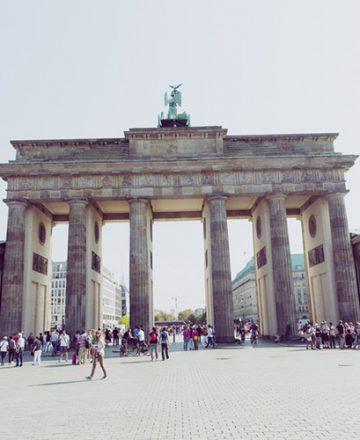 France Allemagne transition numérique