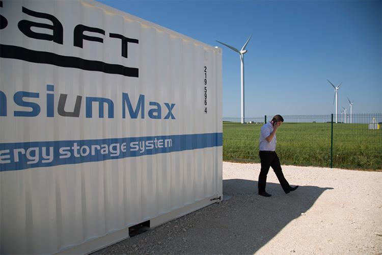 think-smartgrids-stockage-batterie-saft-venteea