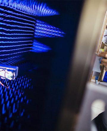 Think Smartgrids chaires enseignement recherche smart grids