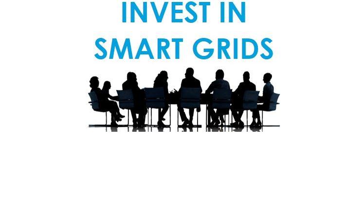 investinsmartgridsThinkSmartgridsjuilletfactorystartupsfondssite