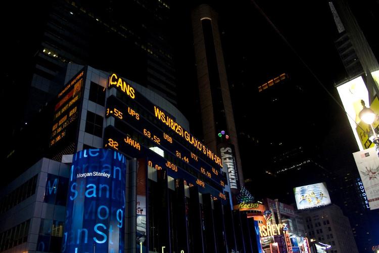 Think Smartgrids bilan acquisitions 3eme trimestre smart grids