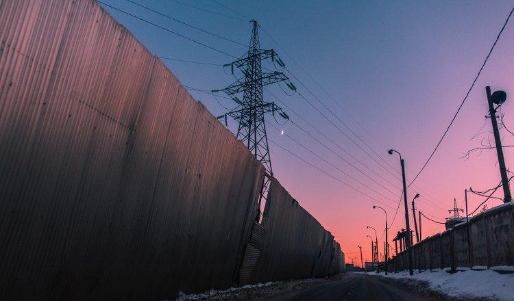 Think Smartgrids benefices numerisation réseaux electriques AIE