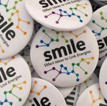 Think Smartgrids 8 nouveaux projets Smile