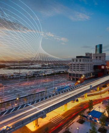 breve Think Smartgrids vague projets Flexgrid