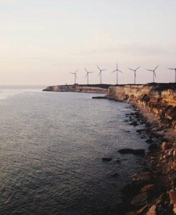 Think Smartgrids etude prospective cre parc eolien